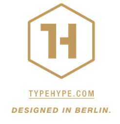 TYPE HYPE GmbH & Co. KG